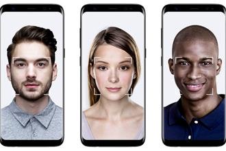 Ответ Qualcomm на ID лица Apple может дебютировать на флагманах Samsung S9 и Xiaomi Mi7 в следующем году